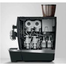 Детальная диагностика кофемашины с разборкой