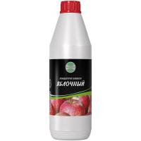 Яблоко напиток концентрированный 1кг