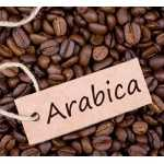 100% Арабика