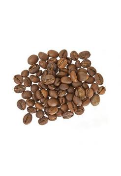 Кофе робуста Вьетнам