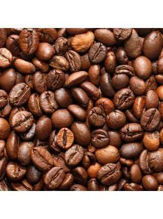 Кофе робуста Индонезия