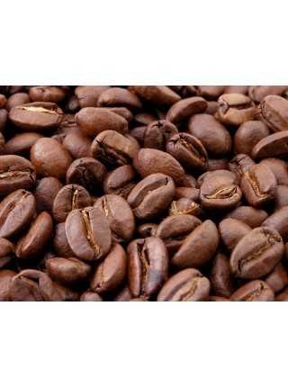 Кофе Carpe Diem Per Se