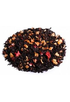 Императорский Чай на основе черного