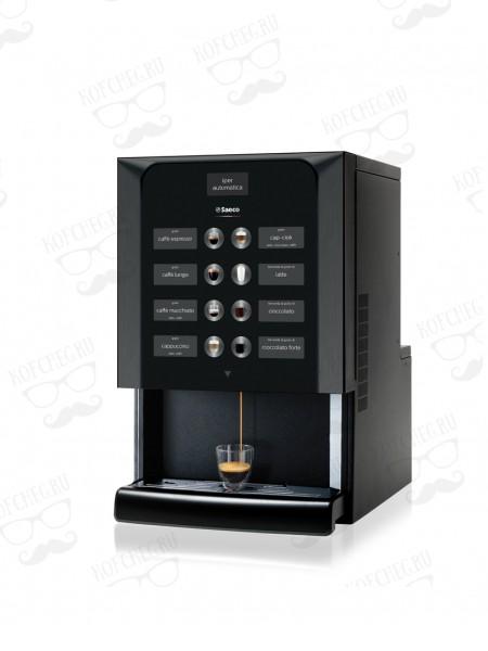 Профессионая кофемашина SAECO IPERAUTOMATICA STD