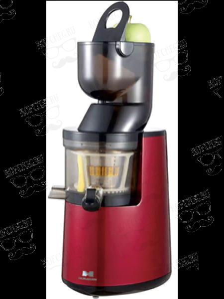 Соковыжималка шнековая Hurakan HKN-CS600H