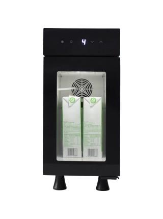 Холодильник для молока Dr.Coffee BR9CN