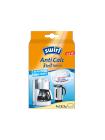 Swirl таблетки от накипи для кофеварок и чайников