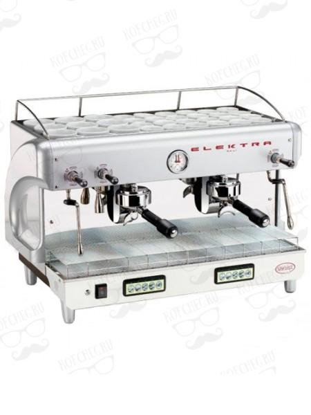 Кофемашина Elektra Modern Maxi