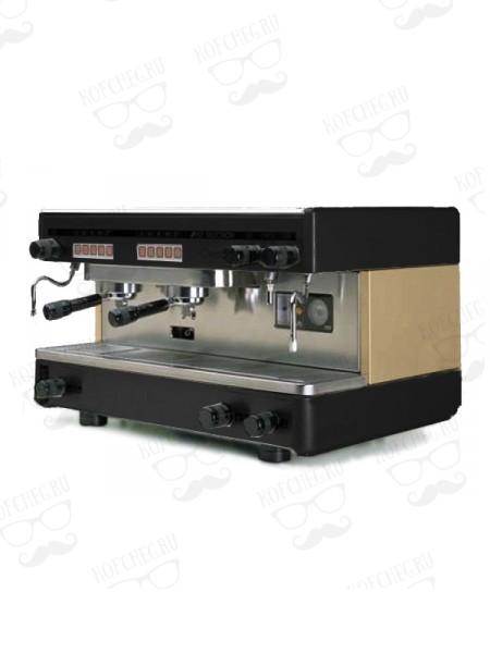 Кофемашина La Cimbali M27 Selection