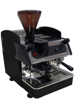 Кофемашина Expobar Mini Control 1GR C/M