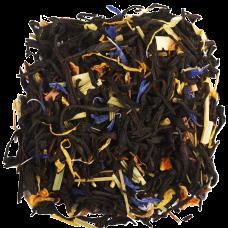 Божественный Чай на основе черного