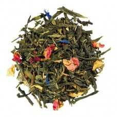 Маргентау Чай на основе зеленого