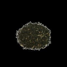 С чабрецом и мятой Чай на основе черного