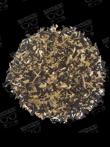 Татарский Чай на основе черного