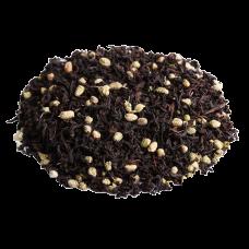 Чабрешишка Чай на основе черного