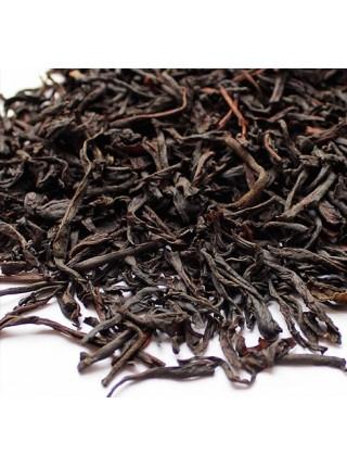 Кенийский Черный чай FBOP