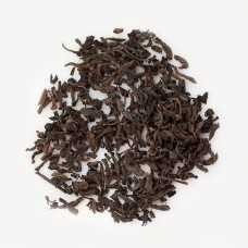 Цейлон OP1 Черный индийский чай