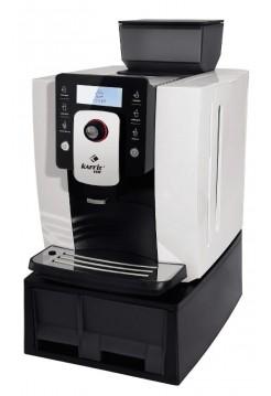 Кофемашина Kaffit KLM 1601 Pro
