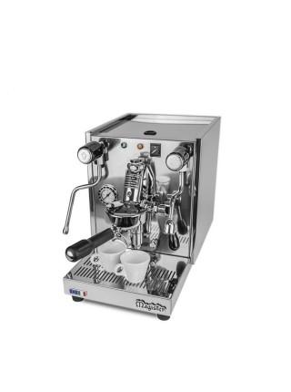 Кофемашина Magister Stella Professional E61 1 GR PLUMBED