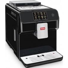 Кофемашина Rooma A9
