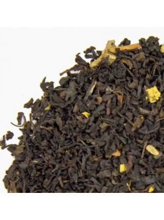 Ирландские сливки Чай на основе черного