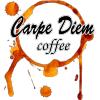 Горячий шоколад Carpe Diem