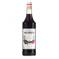 Сироп Monin Пряные ягоды 1л
