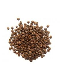 Кофе арабика Бразилия Сантос