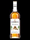 Сироп Макадамия Richeza 1 л.