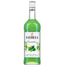 Сироп Огурец Richeza 1 л.