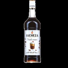 Сироп Ирландский крем Richeza 1 л.
