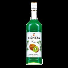 Сироп Киви Richeza 1 л.
