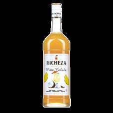 Сироп Пина Колада Richeza 1 л.