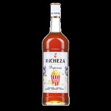 Сироп Попкорн Richeza 1 л.