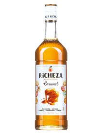 Сироп Карамель Richeza 1 л.