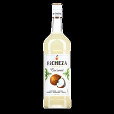 Сироп Кокос Richeza 1 л.
