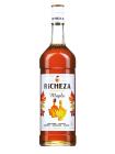 Сироп Кленовый Richeza 1 л
