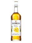 Сироп Дыня Richeza 1 л.