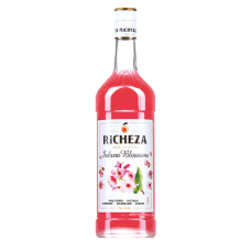 Сироп Цветы Сакуры Richeza 1 л.