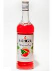 Сироп Арбуз Richeza 1 л.