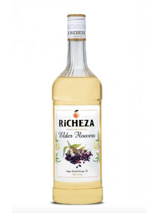 Сироп Бузина Richeza 1 л.