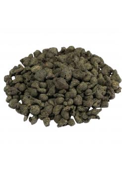 Женьшень Улун 1 категории Китайский зеленый чай