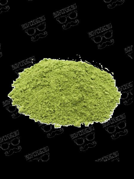 Матча Китайский зеленый чай