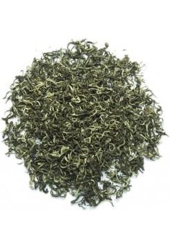 Би Ло Чунь №2 Китайский зеленый чай