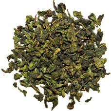 Те Гуань Инь Ван Китайский зеленый чай