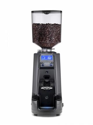 Кофемолка-автомат Nuova Simonelli MDX On Demand