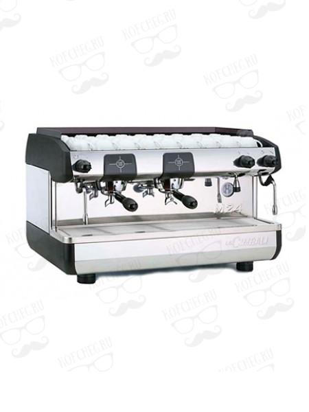 Кофемашина La Cimbali M24 Premium C/2