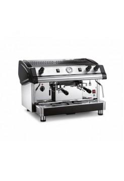 Профессиональная кофемашина Royal Tecnica 2GR-S SB 8LT (кнопочная)