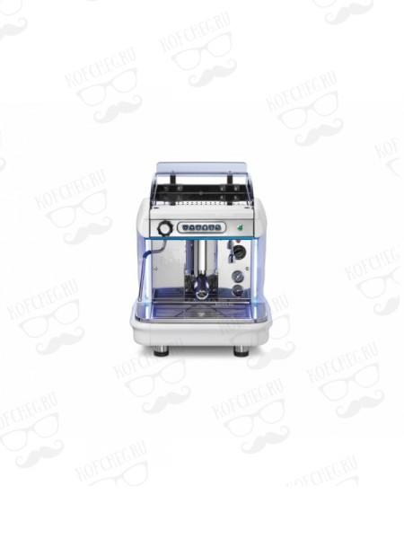 Профессиональная кофемашина Royal Synchro T2 SU  1GR-A 7LT Motor-pump