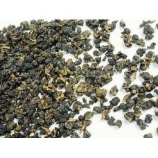 Най Сян Цзинь Сюань (Молочный улун) Китайский зеленый чай, кат.В